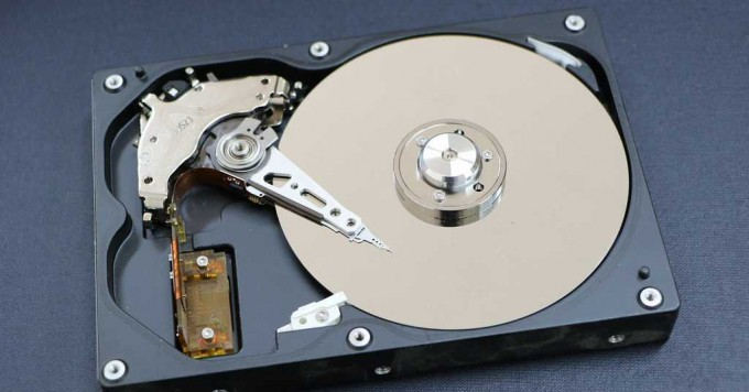 hard-disk01