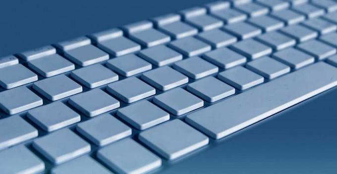keyboard06