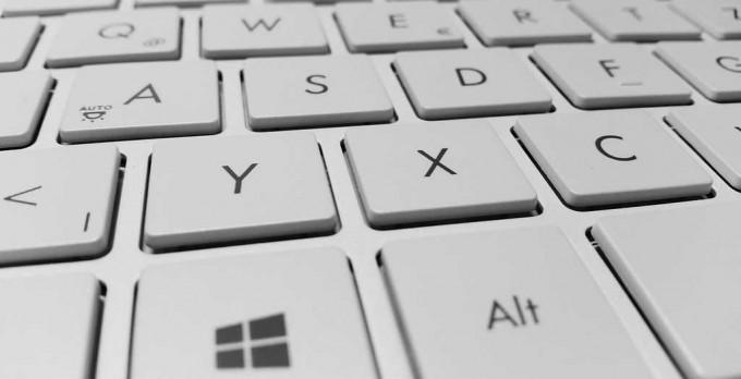 keyboard07