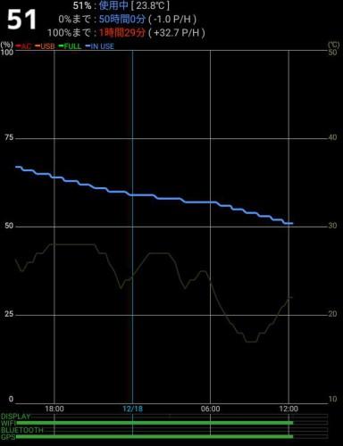n6-mmb29k-batt02