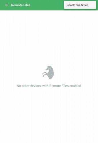 remotefiles03