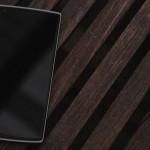 2015年に使い始めた便利なAndroidアプリ5つ