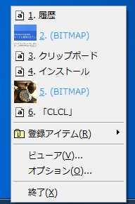 clcl02
