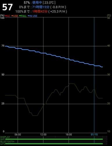 n6-mmb29s-batt07