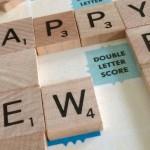 2016年になりました。今年もどうぞよろしくお願いいたします。