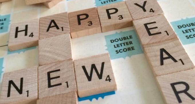 new-year01
