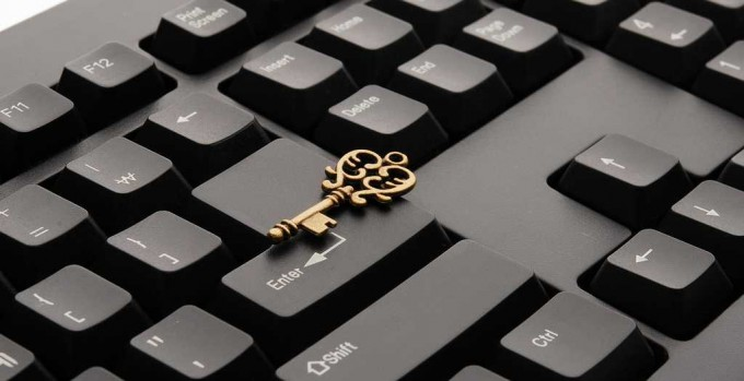 keyboard09