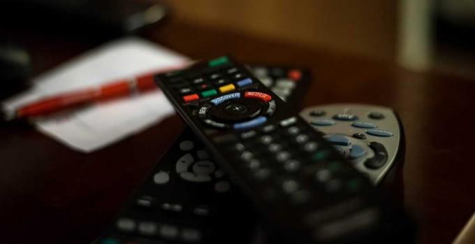 remote-control01