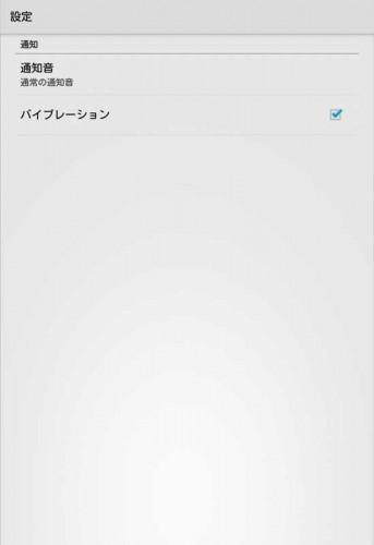 simple_todo07