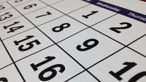 Googleカレンダーを複数アカウントで共有する方法