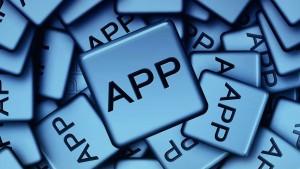 よく使うWebサービスやサイトにはChromeの「アプリケーション化」がやっぱり便利