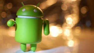 Nexus7(2012)を初期化した